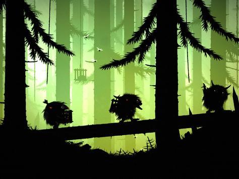 Feist screenshot 7
