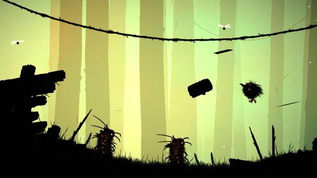 Feist screenshot 5