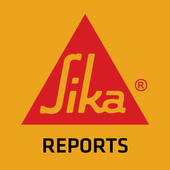 Sika Reports icon