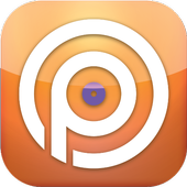 Pulse (Unreleased) icon