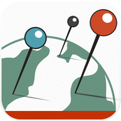Travel map maker apk download free travel local app for android travel map maker apk publicscrutiny Choice Image
