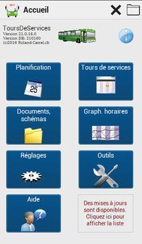 ToursDeServices2017 screenshot 10