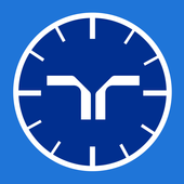 randstad t tracker for android apk download