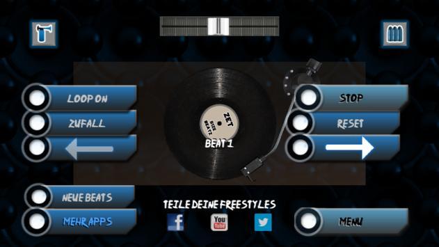 BEATS 2 screenshot 4