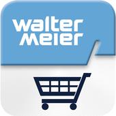 E-Shop Mobile icon