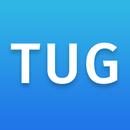 TUG App APK
