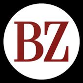 BZ Thuner Tagblatt icon