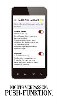 BZ Thuner Tagblatt screenshot 2