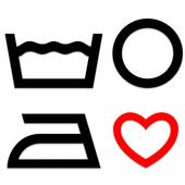 Terlinden icon