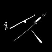 Muzei - tiefdruckmalerei.ch icon