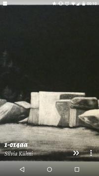 Muzei - tiefdruckmalerei.ch poster