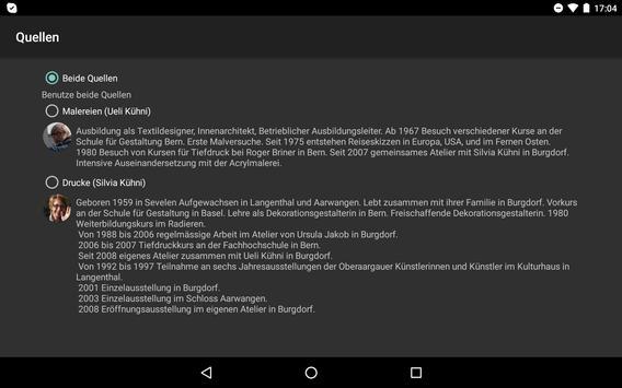 Muzei - tiefdruckmalerei.ch screenshot 4