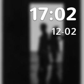 Muzei - tiefdruckmalerei.ch screenshot 5