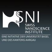 NanoBlog icon