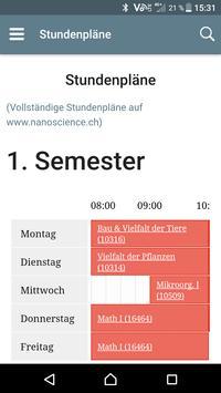 NanoBlog poster