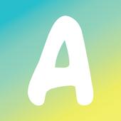 Aristote icon