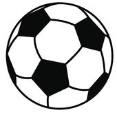 My Football Stats icon