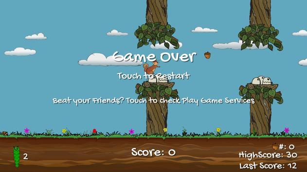 EagerEgern screenshot 11
