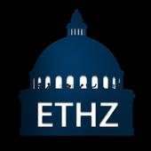 ETHZ Campus 2 icon