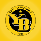 BSC YOUNG BOYS icon
