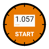 Time Race icon
