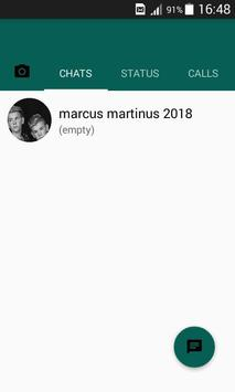 marcus chat Contact marcus theatres to share a theatre experience, make group ticket  reservations, schedule birthday parties, rent a theatre and more.