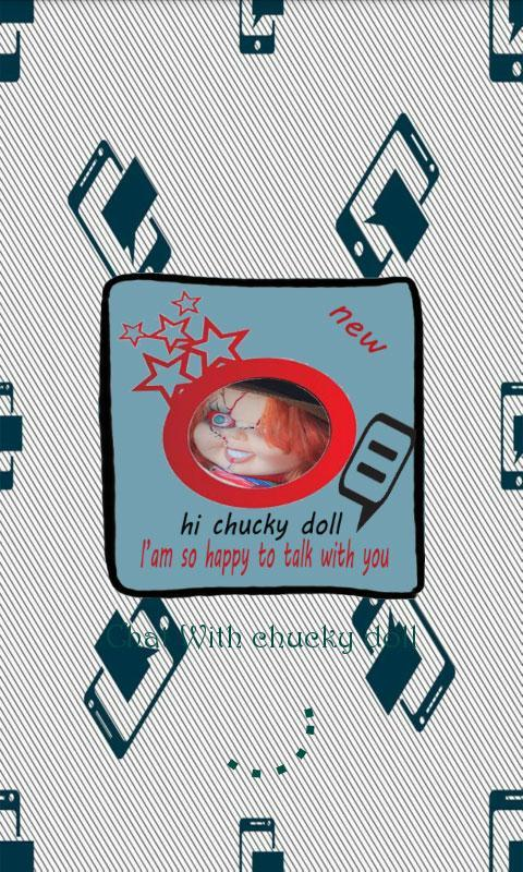 chucky doll games for free online