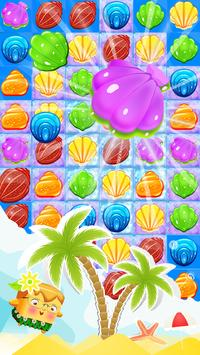Scrubby Soap Soda screenshot 10