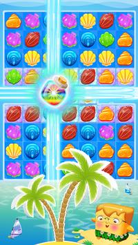 Scrubby Soap Soda screenshot 3