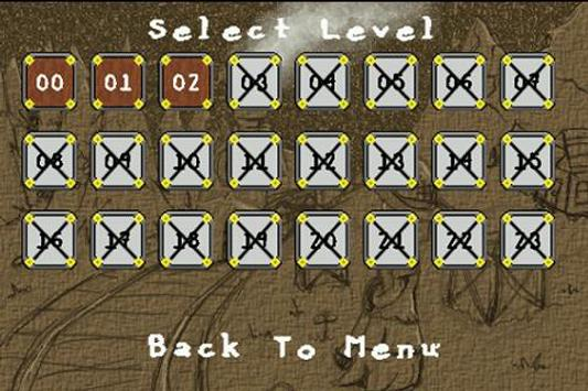 Chu Chu Mail Order - Free Demo screenshot 2