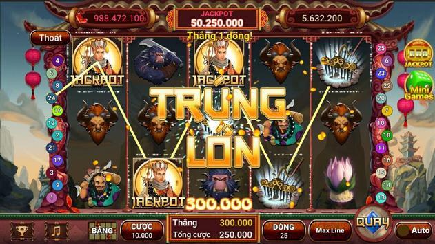 Tip.club - Đại Gia Game Bài apk screenshot