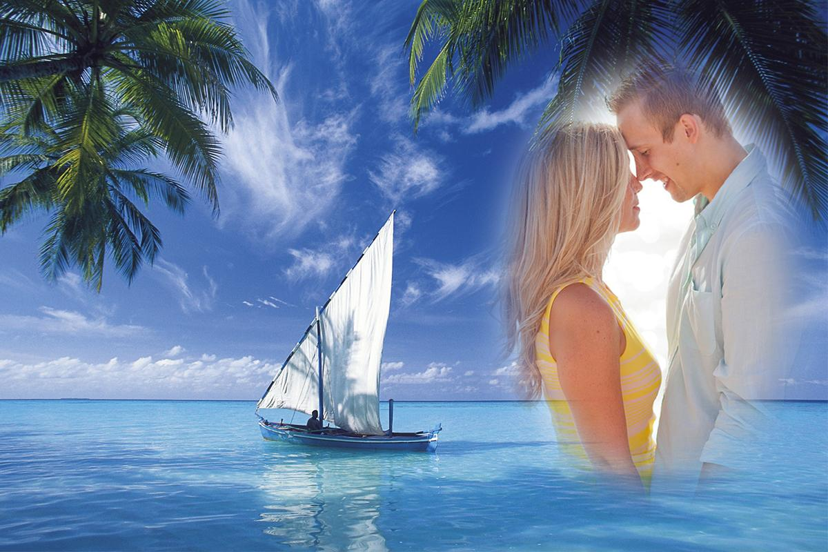 Boat Photo Frames APK Download - Free Photography APP for Android ...