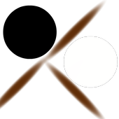 Five In Line icon