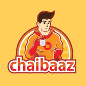 Chaibaaz - Your Tea Finder icon