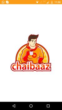 Chaibaaz - Your Tea Finder screenshot 2