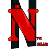 GUIDE : NETFLIX VR GEAR NEW icon