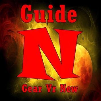 GUIDE : NETFLIX VR GEAR NEW screenshot 3