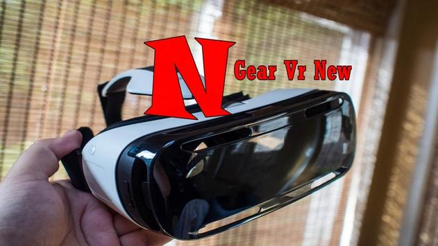 GUIDE : NETFLIX VR GEAR NEW screenshot 4