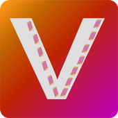 Guide for VíDϺΑҬE tῡbe video icon