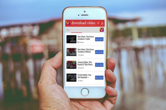 Guide for VíDϺΑҬE tῡbe video apk screenshot