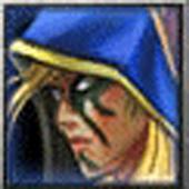 카오스 헬퍼(Chaos Helper) icon