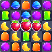 Candy Challenge icon