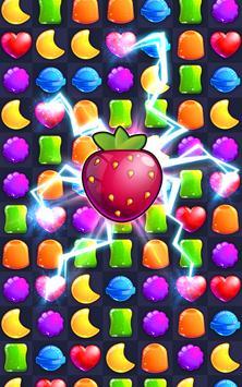 Candy Challenge screenshot 1