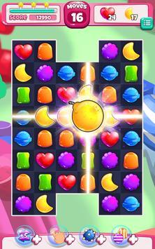 Candy Challenge screenshot 9