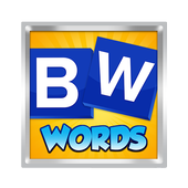 Battle Of Words icon