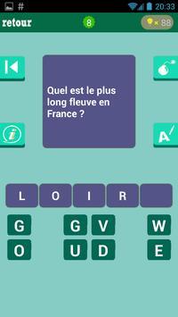 Pro des Mots Challenge screenshot 4