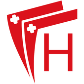 HIPS Mobile icon