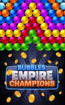 Campeões do Império da Bolha imagem de tela 14