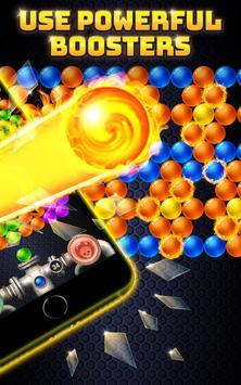 Bubbles Empire Champions स्क्रीनशॉट 6