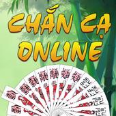 Chắn Online Thập Thành – Game đánh chắn Thap thanh icon